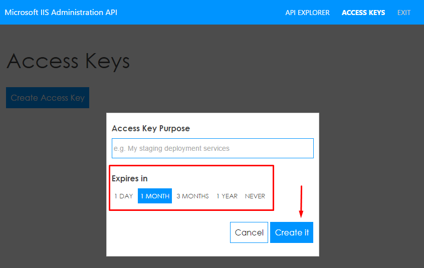8-create-access-key_2