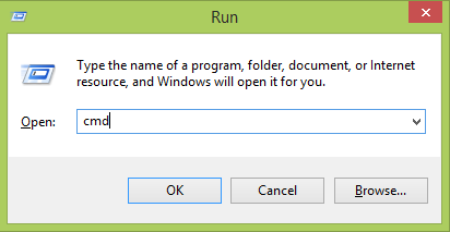 Run_Command_Pallette