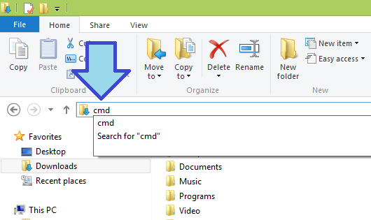 Windows-Explorer-Run-Command_