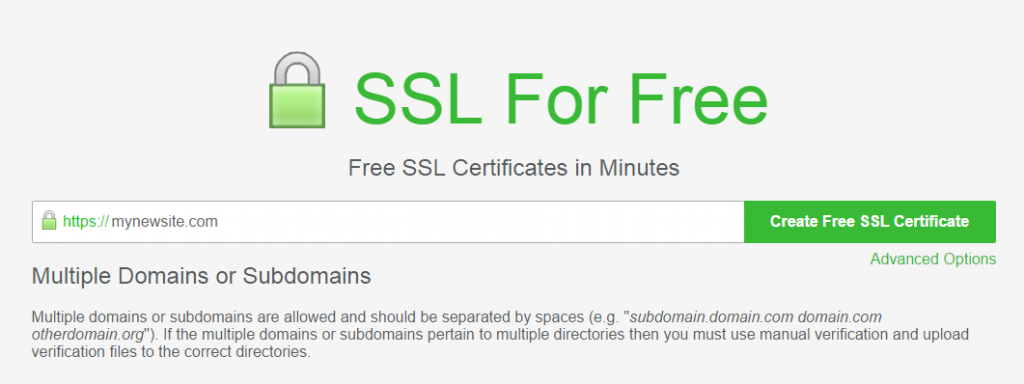 SSL_For_Free__1